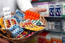 مختصون ومواطنون: أدوية الإنترنت سم قاتل ومضاعفاتها الصحية خطيرة .. والتوعية ضرورية
