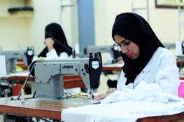 مختصون ومواطنات: عمل المرأة بات من المسلمات بفضل نمو الوعي المجتمعي