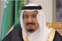 أمر ملكي بالإفراج عن السجناء المعسرين بالسعودية