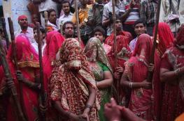 بعجز 80 مليون امرأة.. الصين والهند تستوردان النساء من الخارج