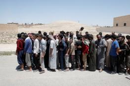 """إيران تعيد بناء شبكة الكهرباء السورية.. وتركيا تعيد سجناء """"داعش"""" لبلادهم"""