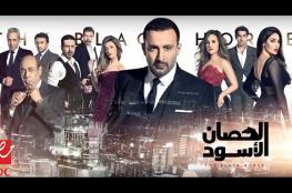 صراع بين النجوم في دراما رمضان.. وزحام في المسلسلات الكوميدية والاجتماعية والأكشن