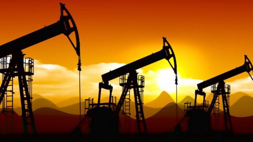 مسار غامض لأسعار النفط مع أسبوع تداول جديد.. آمال ومصالح متضاربة