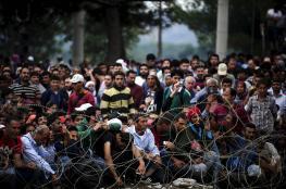 أعلى محكمة أوروبية تجيز ترحيل طالبي اللجوء