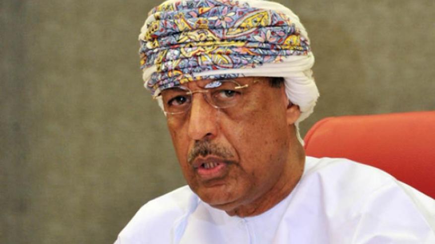 """""""المالية"""" تبرم اتفاقية تعاون مع مركز عمان للحوكمة والاستدامة لإعداد ميثاق لحوكمة الشركات الحكومية"""