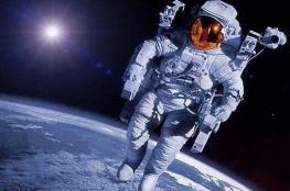 """قصة الـ """"فيروس"""" الذي يهدد رواد الفضاء"""