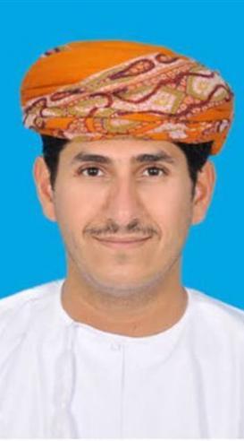 ممكنات لإنجاح رؤية عمان 2040
