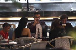 رونالدو ينفق على صديقته 35 ألف دولار في 15 دقيقة فقط