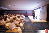 منتدى التواصل الحكومي الثاني يناقش تعزيز الاتصال المؤسسي وأساليب قياس الرأي العام