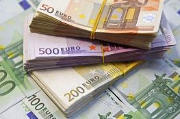 """""""بلومبرج"""": منطقة اليورو على شفا """"خطر اقتصادي"""""""