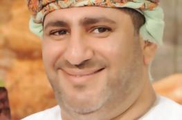 حوارات الوزير بن علوي