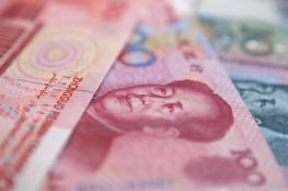 """الصين تؤكد المضي في كبح نسبة العجز بالميزانية.. وتتعهد بعدم التسامح بشأن البيانات الاقتصادية """"المزيفة"""""""