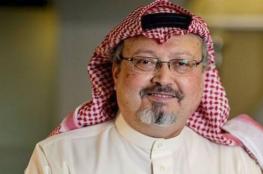 """بالفيديو.. رئيس """"أوبر"""" يثير الجدل بتصريحات حول مقتل جمال خاشقجي"""