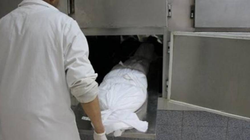 """""""وفاة طالب داخل حافلة المدرسة"""" تتكرر في السعودية .. تعرف على التفاصيل"""