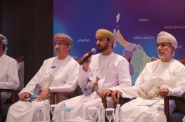 """""""كل عمان"""" تحط الرحال في الوسطى لاستشراف آراء المجتمع في """"رؤية 2040"""""""