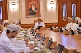"""""""مكتب الشورى"""" يستعرض ردود مجلس الوزراء على مقترحات استفسارات الأعضاء"""