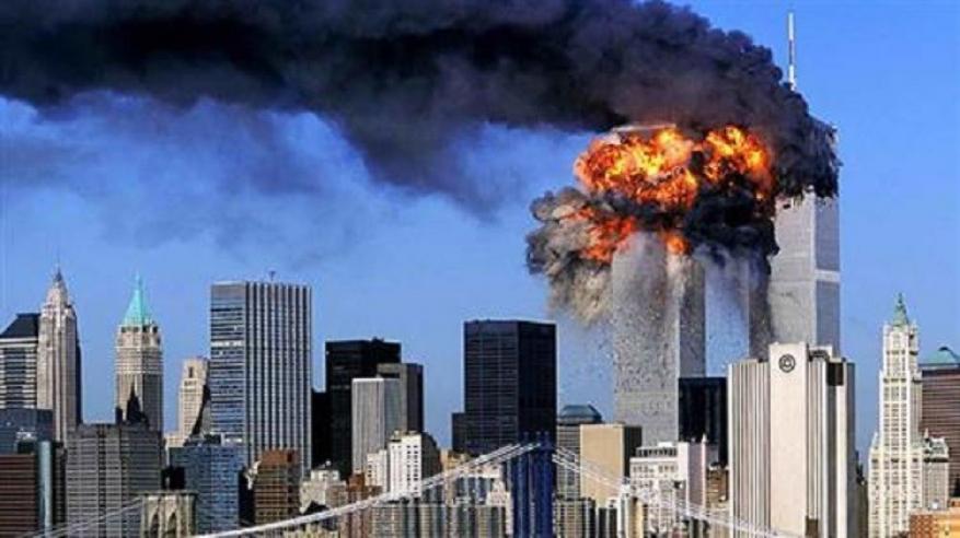 بتهمة الإرهاب.. أول دعوى قضائية ضد السعودية