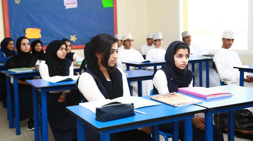 """""""التربية"""" تستعد للبدء في المرحلة التجريبية لتصنيف المدارس الخاصة هذا العام"""