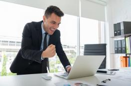 4 أسباب وراء فقدان الموظف الجيد للحافز (هارفارد بيزنس ريفيو)