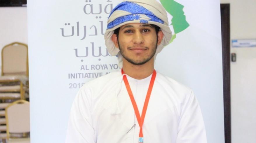 عبدالله الشبلي