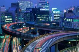 اليابان تفتح أبوابها للعمال الأجانب