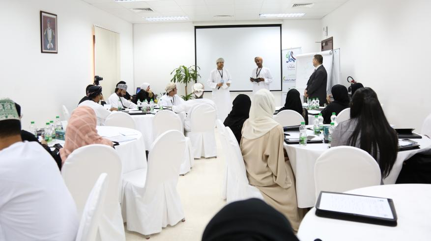 """""""السياحة"""" تنظم حلقة عمل للتدريب على إدارة الموارد البشرية بالقطاع"""