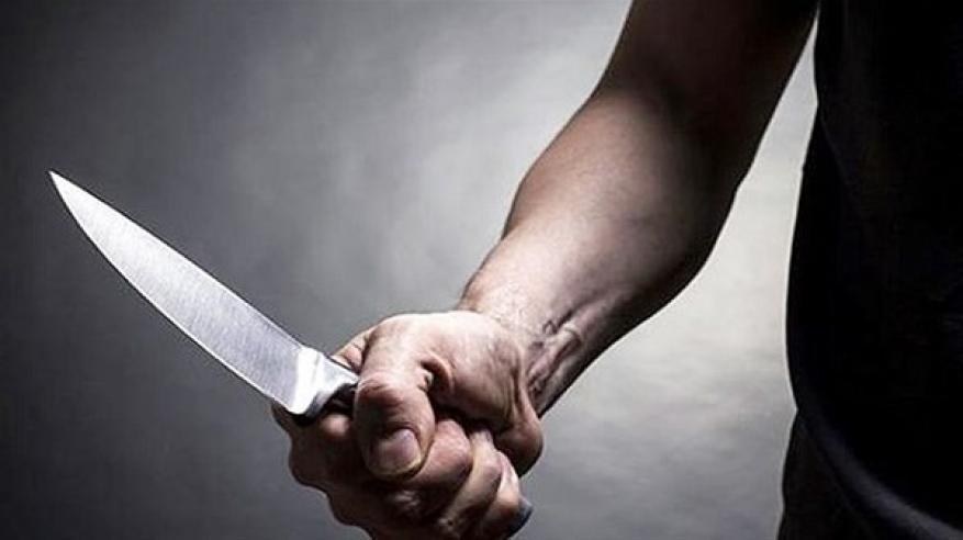 ياباني سلخ وقتل 8 نساء ورجلا في شهرين