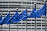 """""""المفوضية الأوروبية"""" تتراجع عن تهديد إيطاليا بسبب ديونها .. واختيار لاجارد لرئاسة """"المركزي"""""""