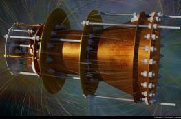الصين ستصل إلى المريخ في 10 أسابيع دون وقود!