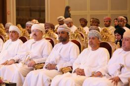 """استعراض """"فرص الاستثمار بالاقتصاد الأخضر"""" في المجلس الحواري لـ""""تنمية نفط عُمان"""""""
