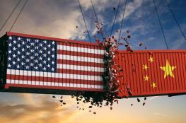 """""""بلومبرج"""" تكشف سيناريو ما بعد الرسوم الأمريكية الجديدة على الصين"""