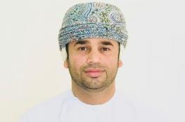 استقالة حسان المعمري من إدارة نادي الرستاق