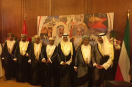 احتفالات بالعيد الوطني المجيد في سفاراتنا بالكويت وإيران واليابان