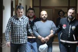 بالفيديو.. فك لغز مقتل طالبة عربية في تركيا