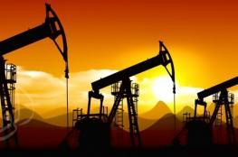 النفط يسجل موجة صعود.. ومؤسسات دولية تخفض توقعات متوسط الأسعار في 2019