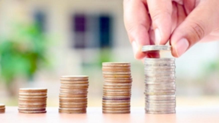 """مطالب بتسهيل إجراءات تمويل """"الصغيرة والمتوسطة"""" عبر زيادة فترات السداد وخفض نسب الفائدة"""