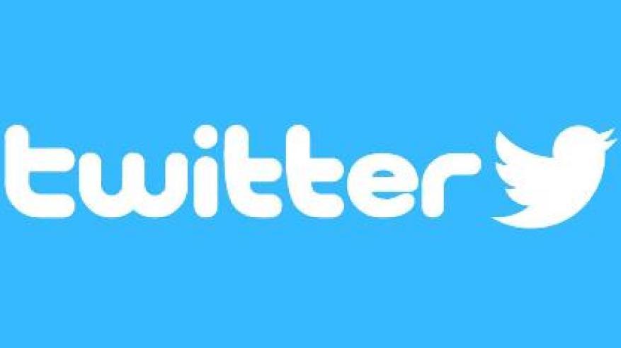 """عطل فني يصيب """"تويتر"""""""