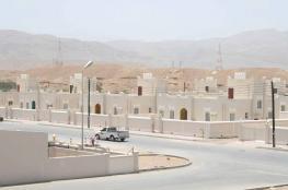 """""""الإسكان"""" توفر 39 ألف قطعة أرض مخططة وتوزع أكثر من 21 ألفا على المواطنين حتى منتصف العام الجاري"""
