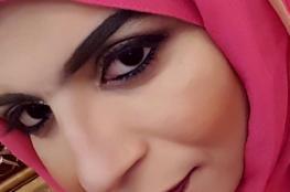 رحمة الحسنية: مؤسسة الذوق الأصيل برهان على نجاح العماني في مختلف الأعمال