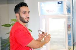 يوسف البوسعيدي: منتجات شركات الأغذية قد تستغرق عامين للوصول إلى أرفف المتاجر الكبيرة