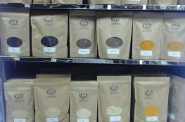 """""""العربية للتوابل والأغذية"""" تطرح منتجات عالية الجودة.. والتسويق هاجس أمام التوسع"""