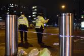تفاصيل جديدة عن هجوم لندن