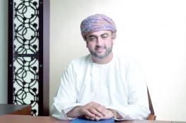 """تيمور آل سعيد يرعى انطلاق فعاليات معرض """"إبداعات عمانية"""" الإثنين المقبل"""