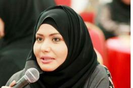 """رئيسة """"صاحبات الأعمال"""": الملتقى العربي الأول لرائدات الأعمال يسعى لدعم جهود المرأة في اقتحام سوق العمل الحر"""