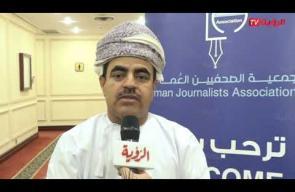 جمعية الصحفيين تدرِّب 140 صحفيا لتغطية انتخابات الشورى
