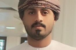 """أحمد الجابري: """"شركتي"""" أولى خطواتي في ريادة الأعمال.. واستثمار الوقت تجارة رابحة"""