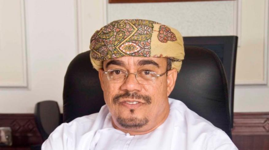 البيماني: جامعة السلطان قابوس تدشن مركز الدراسات التحضيرية لضمان أعلى معايير جودة التعليم