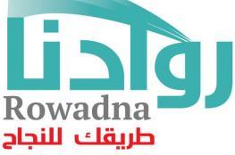 """مشاركات واسعة في النسخ الماضية من """"إبداعات عمانية"""" في مختلف القطاعات"""