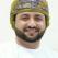 عبد الله العجمي