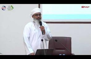 آل عبد السلام: العمانية للغاز المسال تساهم في تمكين المرأة